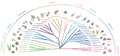 Phylogenetic relationships of marine protists 2.png
