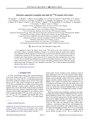 PhysRevC.100.024315.pdf