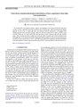PhysRevC.99.035208.pdf