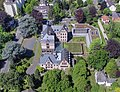 Physikzentrum Bad Honnef 2018-05-05 24.jpg