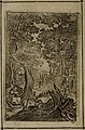 Piæ considerationes ad declinandvm à malo et faciendvm bonvm, cum iconibus Viæ vitæ æernæ (1672) (14560320327).jpg