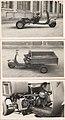 Piaggio, motofurgone Ape, 1948 - san dl SAN TXT-00003404 (page 6 crop).jpg