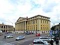 Piazza Bra - panoramio (3).jpg