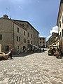 Piazza Dante di San Leo.jpg