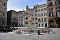 Piazza Farnese - panoramio.jpg