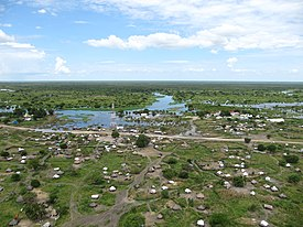 Pibor Post, South Sudan - panoramio (5).jpg