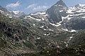 Pic des Spijeoles-19880728.jpg