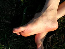 Picture of foot.jpg