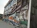 Pier-2 Art Centre mural.jpg