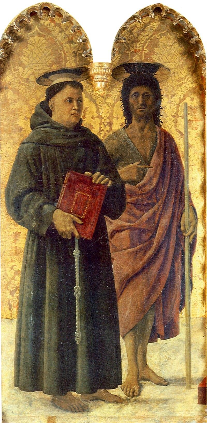 Piero, Polittico di Sant'Antonio 03.jpg