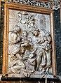 Pierre-étienne monnot, adorazione dei pastori, 1699.jpg