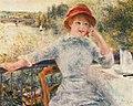 Pierre-Auguste Renoir 093.jpg