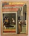 Pietro lorenzetti, miracolo del ghiaccio, 1330-35 ca.JPG