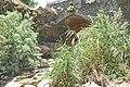 PikiWiki Israel 53899 a basalt bridge on harod stream.jpg