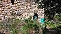 PikiWiki Israel 63184 the bathhouse in shemud river.jpg