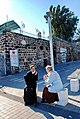 PikiWiki Israel 65811 tiberias.jpg