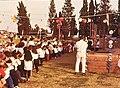 PikiWiki Israel 8435 Jewish holidays.jpg
