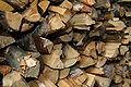 Pile of woods.JPG