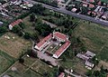 Pilis - Palace.jpg
