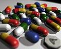 Pills - Flickr - Rod Senna.jpg