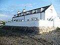Pilot's Cottage, Moel y Don - geograph.org.uk - 857551.jpg
