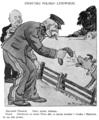 Pilsudski wilno polish-lithuanian interwar relations.png