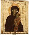 Pimenovskaya (GTG, 1380s).jpg