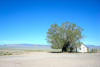 Pine Valley (Beaver, Millard, Iron counties, Utah) valley in Millard, Beaver, and Iron counties in Utah, United States