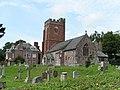 Pinhoe church - geograph.org.uk - 969718.jpg