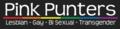 PinkPunters.PNG