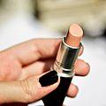 Pink lipstick.jpg