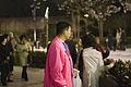 Pink man (3436252253).jpg