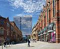 Pinnacle, Leeds 12.jpg