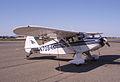 PiperPA-20n7094Kapril08 (4541529557).jpg