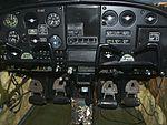 Piper PA-28-140 Cherokee AN0988731.jpg