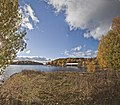 Pirkanmaa, Finland - panoramio (1).jpg