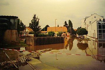 Pirna 2002 August Flood12.jpg