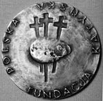 Piskorska Katarzyna - Medal Dnia Pamięci Ofiar Zbrodni Katyńskiej R.jpg