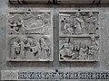 Pistoia chiesa san bartolomeo in pantano 006.JPG