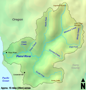 Pistol River Watershed.png