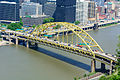 Pitairport Bridges of Pittsburgh DSC 0069 (14406819885).jpg