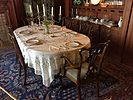 Pittock Mansion (2015-03-06), interior, IMG15.jpg