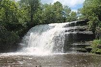 Pixley Falls 20130630.jpg