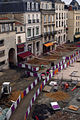 Place-Leclerc-Poitiers-travaux-coté-nord.jpg