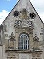 Place Félix Ziem, Beaune - Ancien Carmel de Beaune (34889389493).jpg
