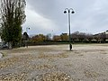 Place Stalingrad Neuilly Marne 3.jpg