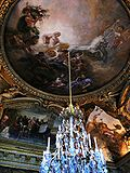 Plafond-Salon d'Apollon-Versailles.jpg