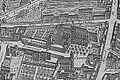 Plan de Turgot collegiale Saint-Marcel.jpg
