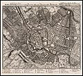 Plan de la Ville de Berlin 1750.jpg
