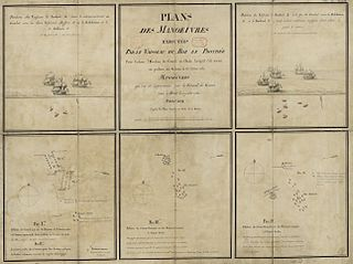 Action of 24 February 1780